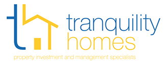 Tranquility Homes - Property Investment and Management Specialists